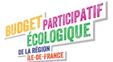 Budget participatif écologique de la Région Ile-de-France