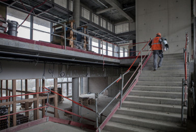 Chantier-lycée-Noisy-le-Grand