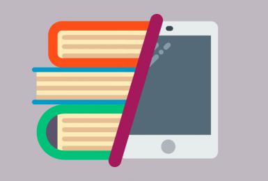 regard détaillé 94802 75266 Rentrée 2019, manuels scolaires dans votre lycée : papier ou ...