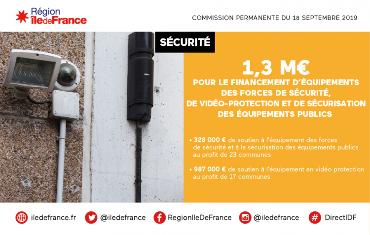 CP sept 2019_securite