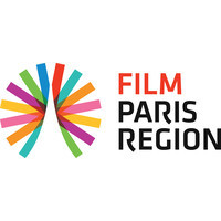 Logo de Film Paris Region
