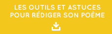 bouton outils & astuces