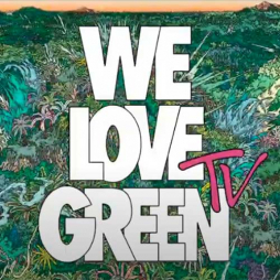 We Love Green TV
