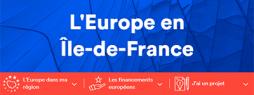EuropeIDF