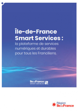 Dossier Smart Services