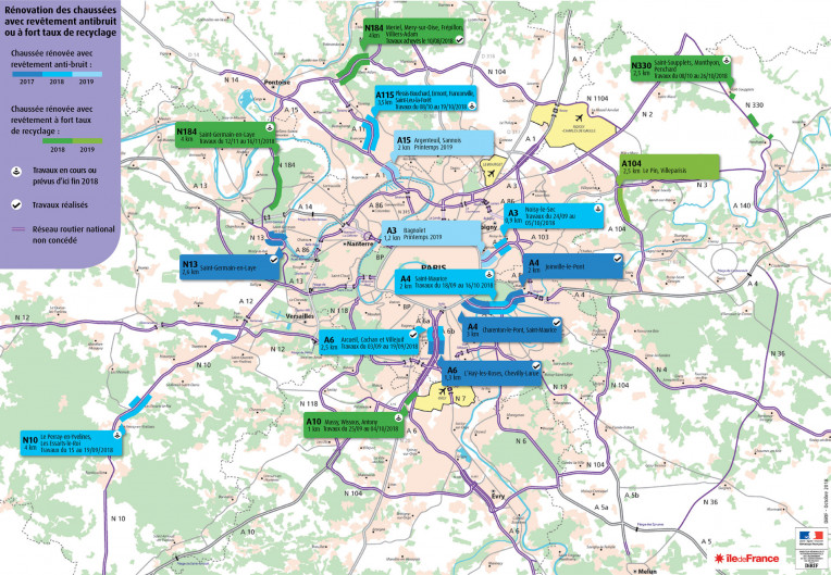 carte-rénovation-routes