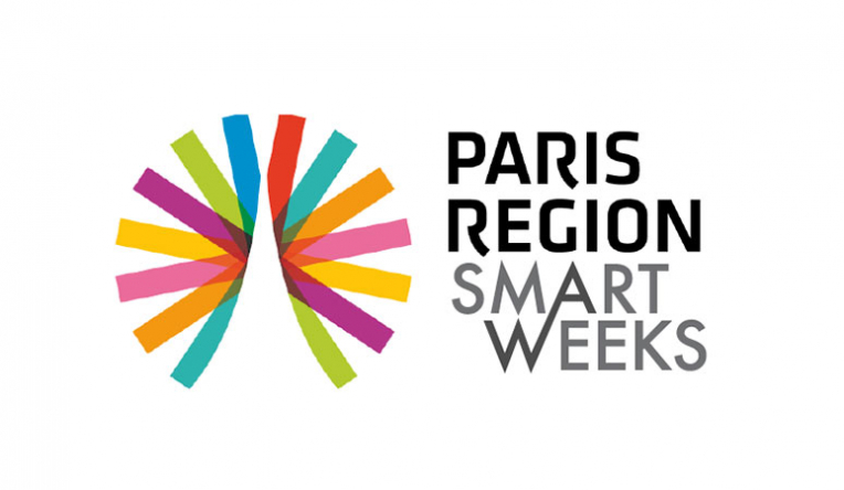 Paris Region Smart Weeks