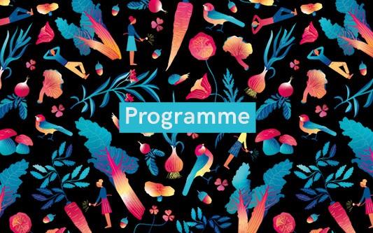 programme_jardinsouverts2019