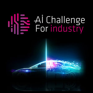 AI Industry