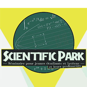 Scientific Park