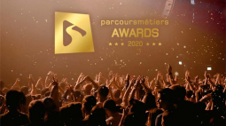 ParcoursMetiers Awards