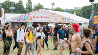 solidays-stand-région