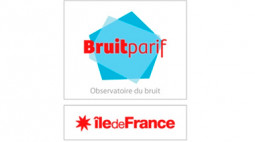 Bruit Parif