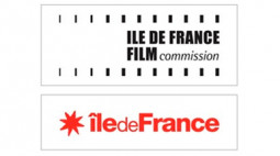 Commission du film