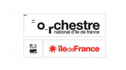 Orchestre national d'Île-de-France (Ondif)