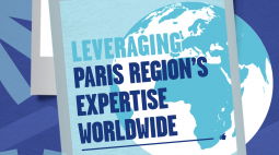 Vignette Paris Region Expertise