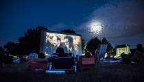 cinéma plein-air-port-aux-cerises