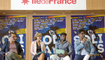 Conférence-presse-Solidays 2017