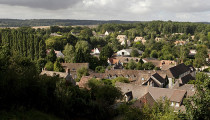 Vallée Chevreuse Joubert