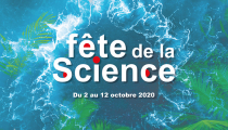 La Fête de la science en Île-de-France